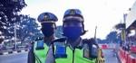Penjagaan Jalur Selatan Bali Diintensifkan