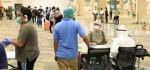 Jumlah PMI Asal Gianyar yang telah Kembali Tercatat 1.261 Orang