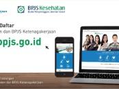 Foto: portal bpjs.go.id
