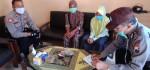 Siswi SD di Purworejo Sumbangkan Uang Tabungannya untuk Covid-19