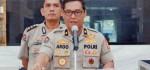 Operasi Aman Nusa Diperpanjang Sampai 30 Juni