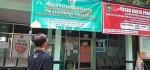 Dinperinaker Kabupaten Purworejo Buka Posko Pengaduan THR