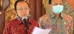 Perda No. 3/2020: Pondasi Menata Bali Era Baru