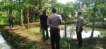 Penjaga Kolam Ikan di Rutan Purworejo Dianiaya Orang Tak Dikenal