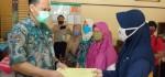 Peduli Covid-19, SMPN 4 Purworejo Berikan BLT untuk Siswa Tak Mampu