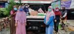 Cara Desa Krandegan Atasi Dampak Corona, Dari Meja Anti Lapar hingga Pasar Bergerak
