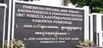 Selama Lebaran, Pelayanan Samsat Purworejo Libur Lima Hari