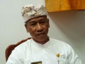 Wakil Ketua Komisi I DPRD Gianyar, I Wayan Alit Sutarya - foto: Catur/Koranjuri.com