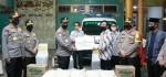 Melihat Kampung Tangguh di Surabaya yang Disambangi Kabaharkam Polri