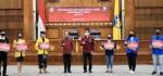 9.412 Orang Mahasiswa PTN/PTS Mendapatkan Subsidi Uang Kuliah dari Pemprov Bali