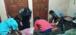 Mengeluh di Lambung, warga Banjarnegara Ditemukan Tak Bernyawa