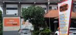 Gugus Tugas Gianyar Sebut Sebaran Transmisi Lokal di RSU Ganesha Capai 18 Orang