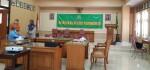Hakim Vonis 3 Pelaku Perundungan Siswi di Purworejo dengan Pidana Pelayanan Masyarakat