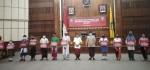 Siswa Sekolah Swasta di Bali Terima BST-SPP dari Pemprov