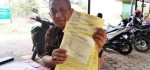 Satpol PP Purworejo Klarifikasi Pemberitaan Lokalisasi Gunung Tugel