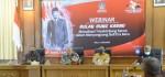 Hari Lahir Bung Karno, Gubernur Koster Ajak Gelorakan Ide dan Gagasan Sang Proklamator