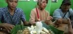 Staso Prasetyo, Putra Didi Kempot Launching Klip Video Pepujaning Ati