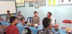 Wakili Purworejo, Bhabinkamtibmas Polsek Kutoarjo Maju Lomba Tingkat Jateng