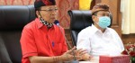 Pemprov Bali Bentuk Tim Kecil Bantu Atasi Lonjakan Covid-19 di Denpasar