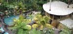 Re-Opening Pariwisata Bali Tunggu Instruksi