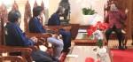 Partisipasi Sensus Penduduk Online di Bali Lampaui Rata-rata Nasional