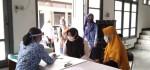 Alur Pendaftaran PPDB di SMKN 3 Purworejo