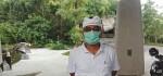 Populasi Monyet di Monkey Forest, Jadi Alasan Pengelola Tak Rumahkan Karyawan