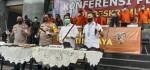 Kronologi Penyerangan Kelompok John Kei di Cengkareng dan Tangerang Kota