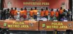 3 Tahun Beroperasi, Sindikat Pemalsu Dokumen Pelaut Raih Keuntungan Rp 20 M