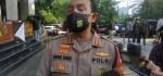 Pesan Paket Ganja, Direktur Perusahaan di Jakarta Diambil Polisi
