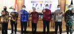Puncak HANI 2020, Gubernur Serahkan Penghargaan P4GN untuk Desa Pemogan Denpasar