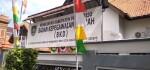 Tes SKB CPNS Kabupaten Purworejo Segera Dimulai, Ini Jadwalnya