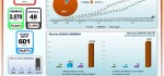 Update Covid-19, 27 Juli: Bali Catatkan Kesembuhan 79,84 persen
