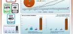 Angka Kesembuhan Covid-19 di Bali Dekati Angka Terinfeksi Positif