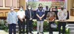 Kasus Dihentikan, Tak Ada Peristiwa Pidana dalam Kasus Rektor UNJ