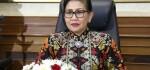 Putri Koster Dorong IKM Bali Gunakan Platform Digital