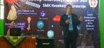 40 Guru SMK Kesehatan Purworejo Ikuti Workshop Office 365 dan IHT