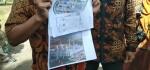 Sebentar Lagi Solo Akan Memiliki Masjid Raya Termegah
