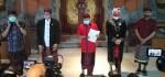 Gubernur Rilis Pergub 25/2020, Lindungi Pura, Pretima dan Simbol Keagamaan