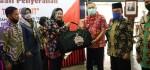 Angkat Spirit Solidaritas, Pemprov Jateng Distribusikan Jogo Tonggo Kit ke Purworejo