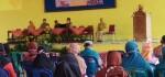 Terapkan Pembelajaran Kombinasi  DL, SMPN 33 Purworejo Libatkan Orangtua