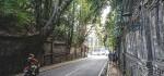 Jadi Kota Terbaik di Dunia, Pamor Ubud Tak Lepas dari Peran Leluhur