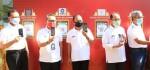 Transaksi Aman Cegah Covid-19, Empat RS di Bali Gunakan Pembayaran Non Tunai QRIS