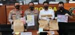 Misteri Kematian Editor Metro TV, Polisi:  Dugaan Kuat Bunuh Diri