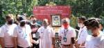 Berbasis QRIS, Gubernur Resmikan Tatanan Baru Obyek Wisata Monkey Forest
