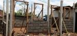 Program Bedah dan Rehab Rumah di Gianyar Tetap Jalan Di tengah Pandemi