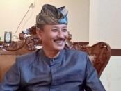 Kepala Dinas Pariwisata Provinsi Bali Putu Astawa - foto: Istimewa