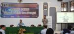 Gandeng Bank Mandiri, Petugas Rutan Purworejo Dapatkan Pelatihan Service Excelent