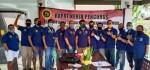 Raker Pena NTT Programkan Membentuk LBH dan PENA Institute