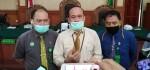 Fenomena Unik PN Denpasar Diangkat dalam Lomba Karya Jurnalistik